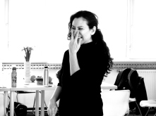 Irene Coticchio
