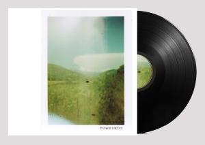 pochette-vinyl